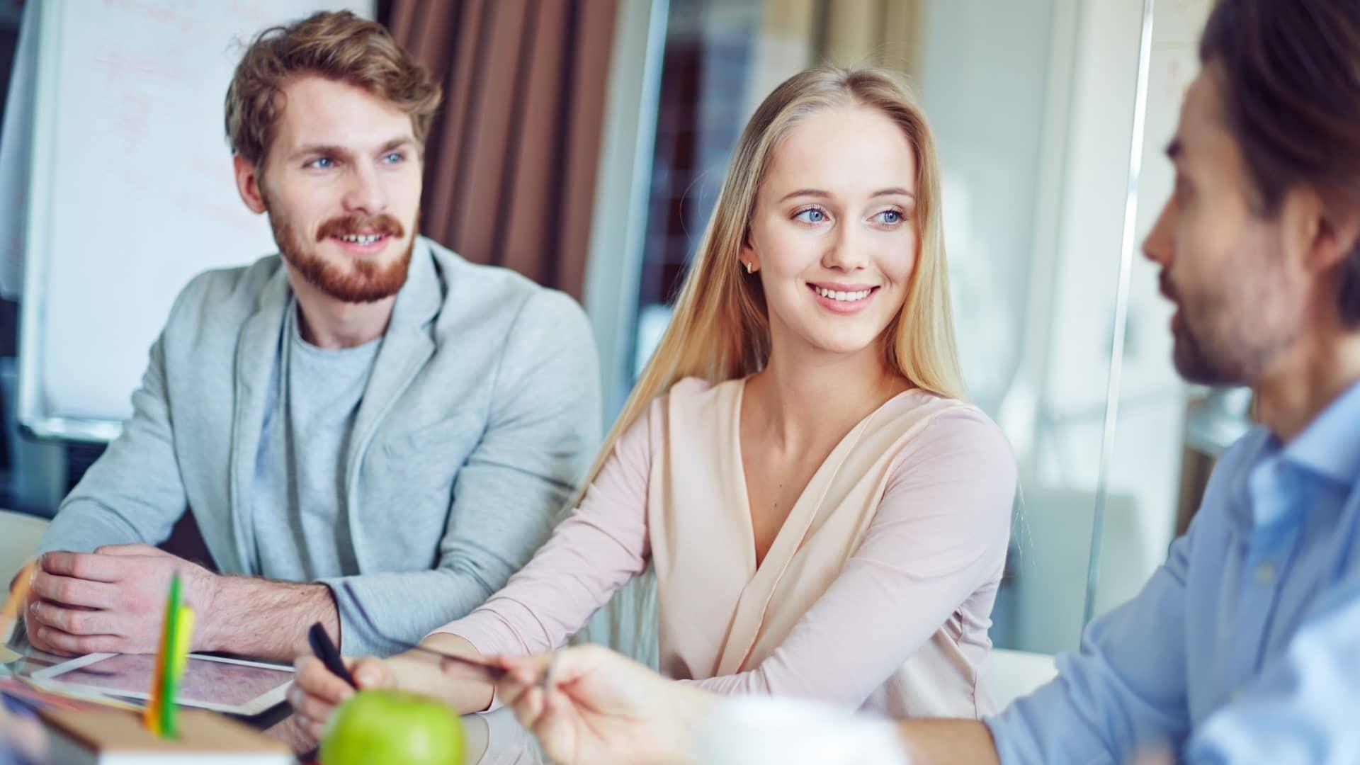 Read more about the article Networking, Réseau et Relations : 9 conseils aux entrepreneurs