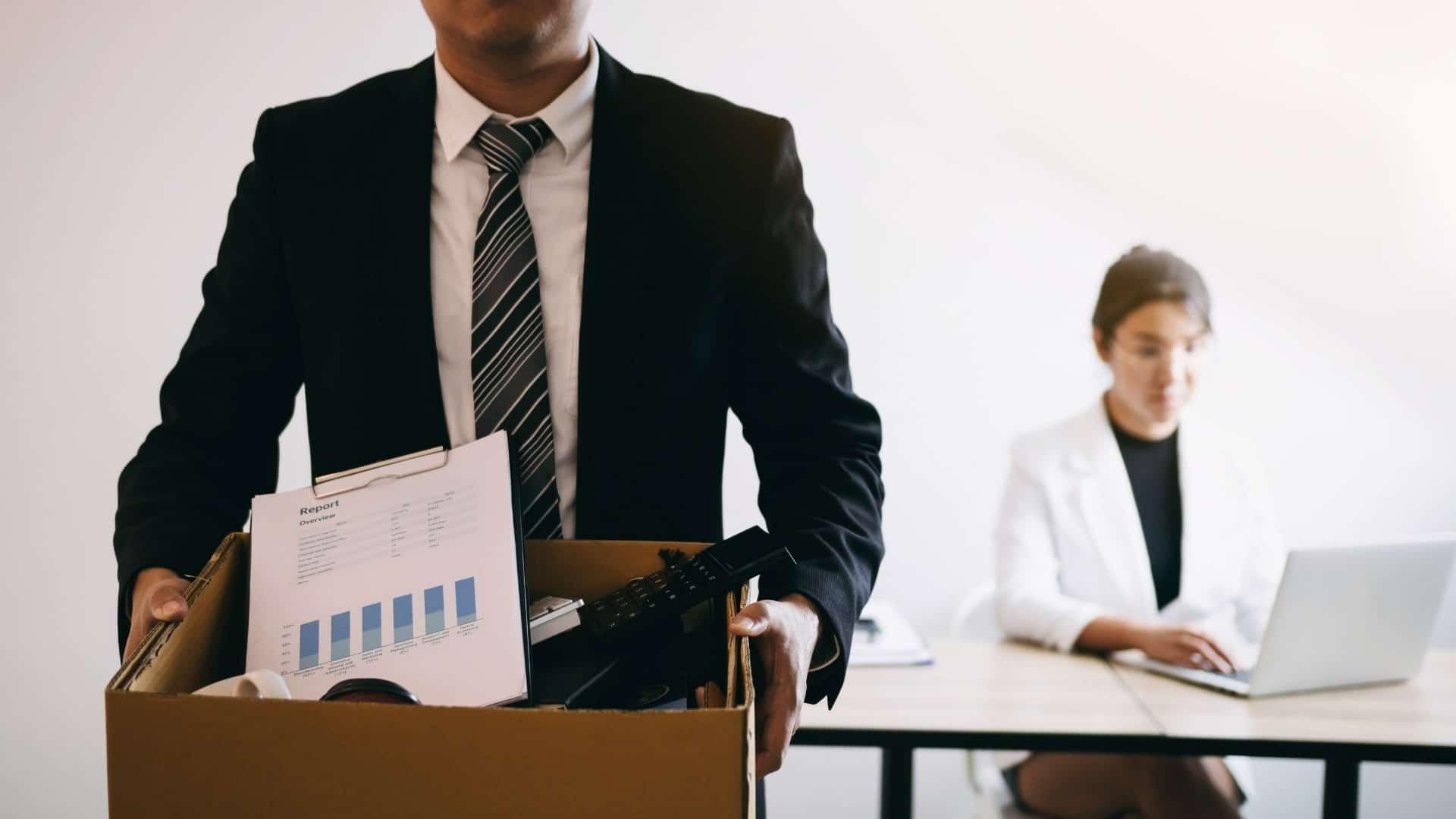 Read more about the article Activité d'auto entrepreneur et chômage : Comment faire et Quels démarches à suivre ?