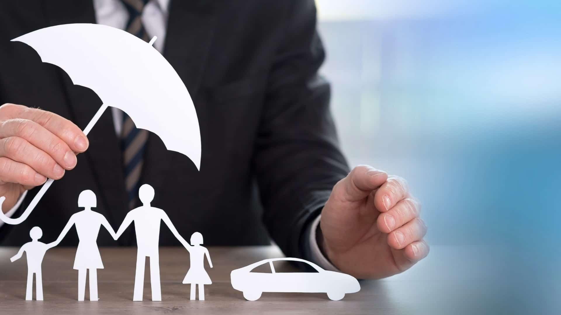 Read more about the article Comment choisir une assurance professionnelle pour auto entrepreneur ?