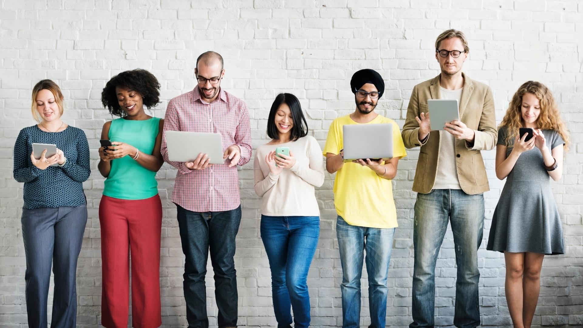 Read more about the article 11 avantages du réseautage pour un entrepreneur