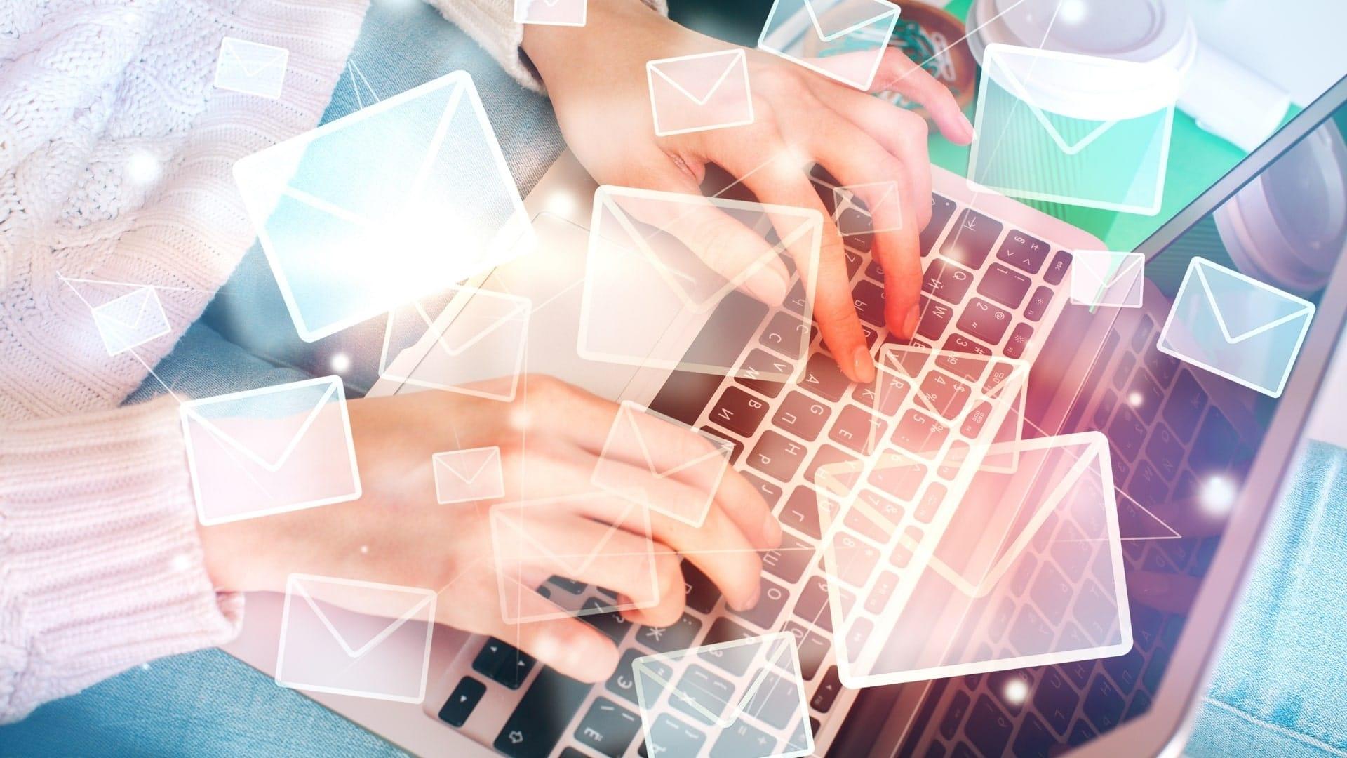 Read more about the article Comment se présenter dans un courriel de mise en réseau ?