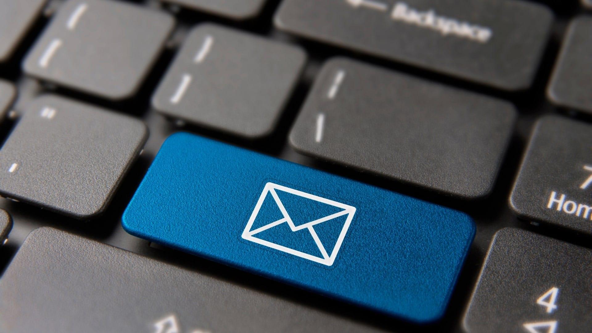 Read more about the article Comment rédiger un courrier électronique de suivi après un événement de réseautage ?