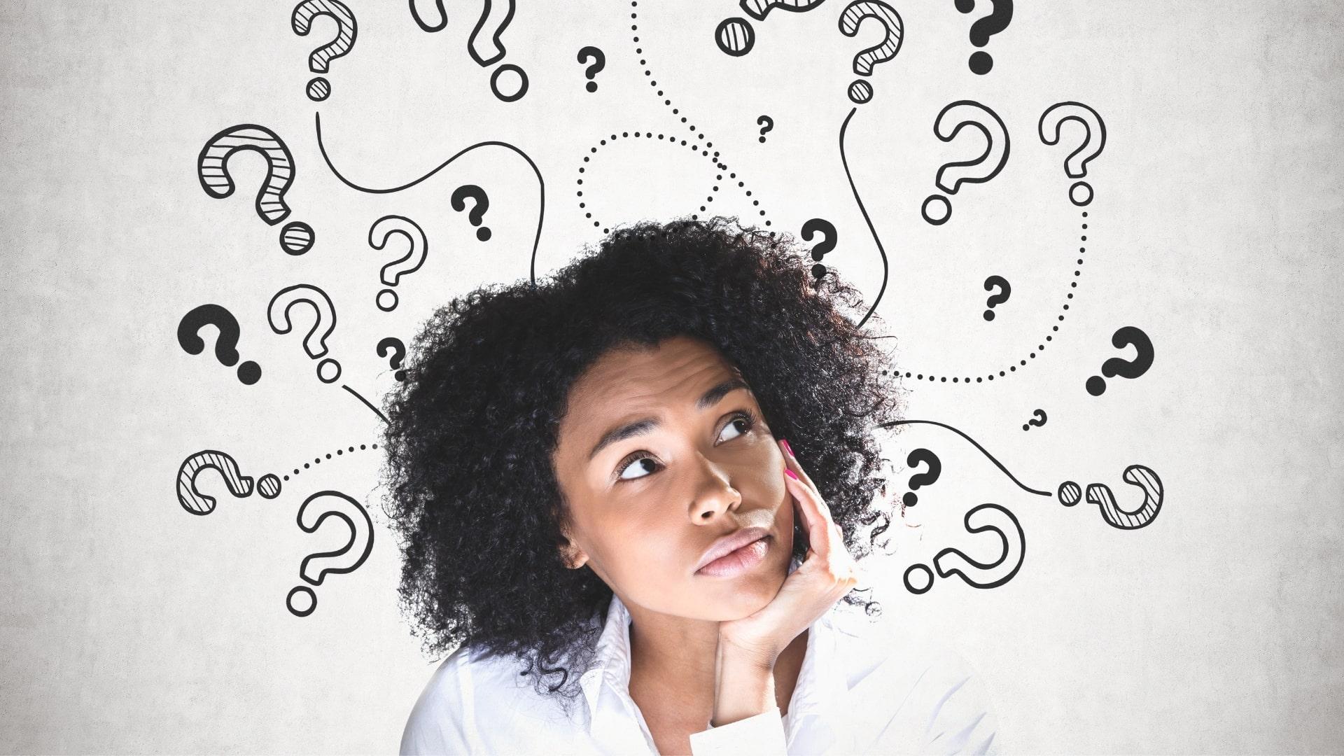 Read more about the article 33 Questions à poser lors des événements de mise en réseau