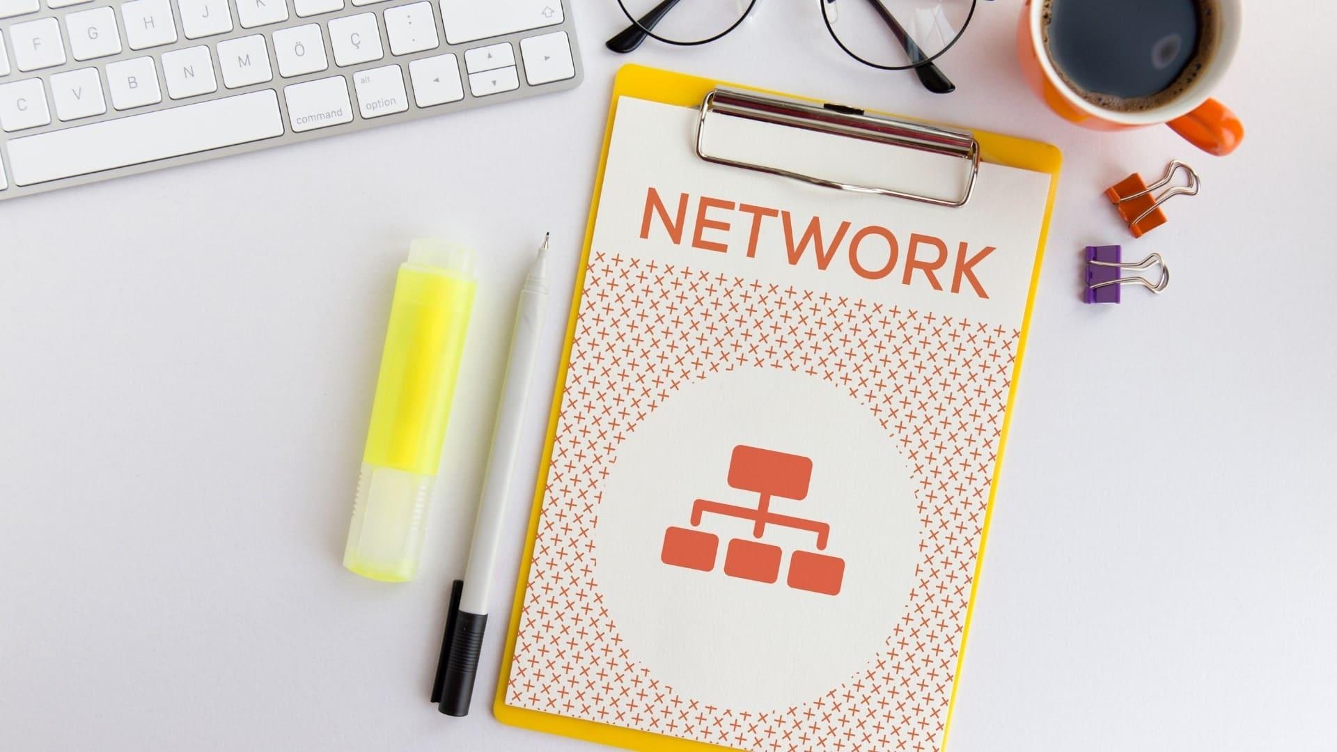Read more about the article Comment écrire un courriel de réseautage à une personne de votre connaissance ?