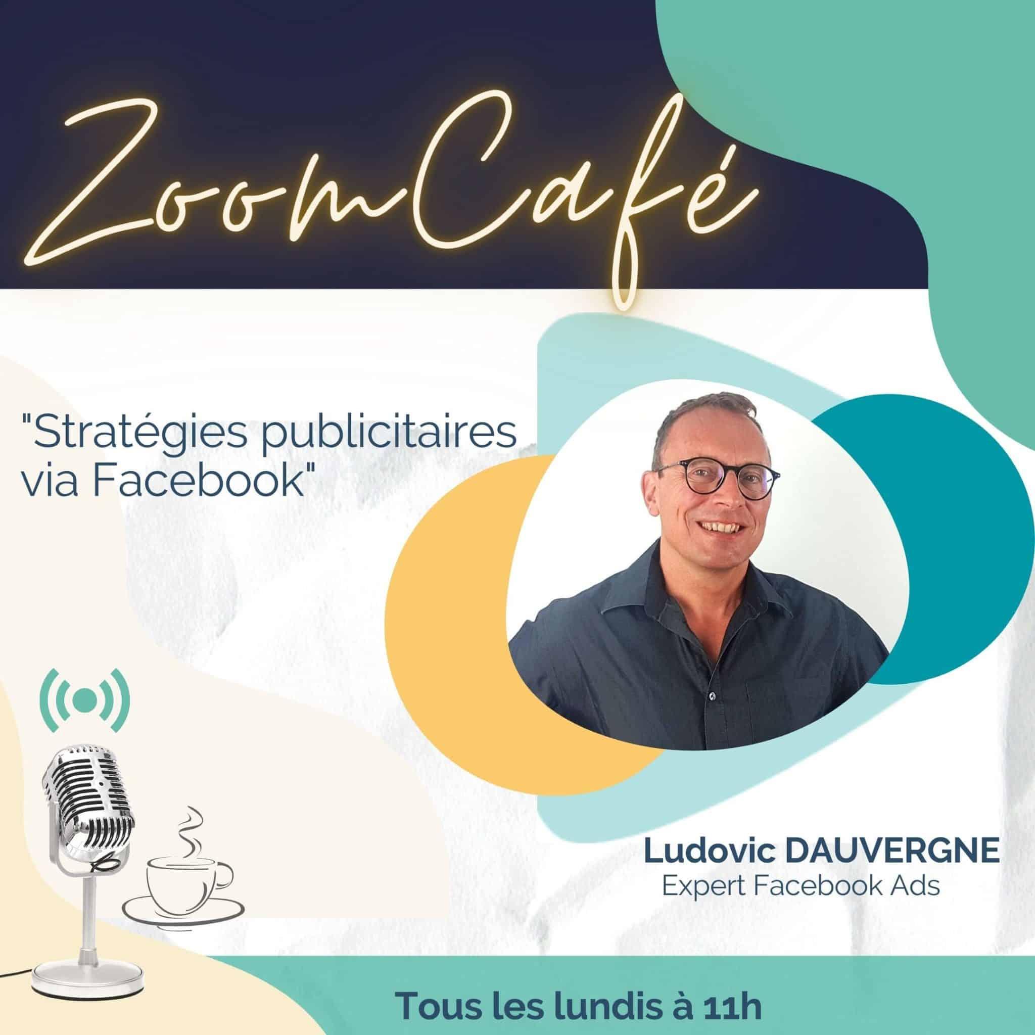 zoomcafe stratégies publicitaires via facebook