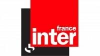 FRANCE INTER_inter
