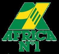 Logo_africa_1