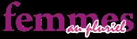 femme-au-pluriel-logo-ok